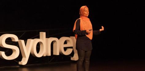 Amna-Karra-Hassan-2015