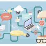 How Ideas Spread by Rachel Peck
