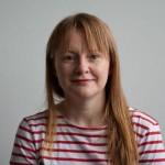 Gemma O'Donoghue
