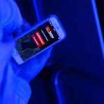 TEDxSydney-App-2015
