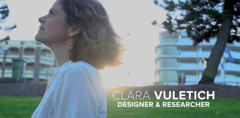Clara-Vuletich