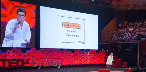Cathy-Wilcox_TEDxSydney-2016-tn