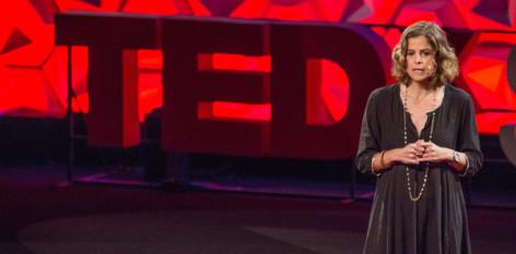 Clara-Vuletich_TEDxSydney-2016-tn