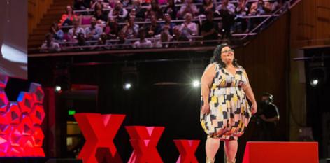 Kelli-Jean-Drinkwater_TEDxSydney-2016-tn