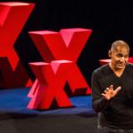 Palani-Mohan_TEDxSydney-2016-tn