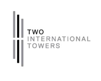 international-towers-two