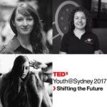 TEDxYouth@Sydney 2017 - TED Talks Sydney