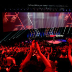 TEDxSydney 2018 - register for what is best to be the best event in sydney