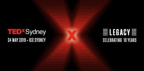 TEDxSydney - TEDx Talks, Conferences & Events In Sydney 2019